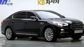 K9 중고차 매매 2012년...