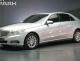벤츠 E200 2011년 300...