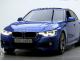 BMW 뉴 3시리즈 320d M...