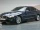 * BMW 320i 세단 럭셔...