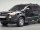 * 투싼 가솔린 2WD MX ...