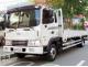 * 현대 트럭 4.5톤 초...
