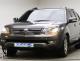 모하비 4WD KV300 최고...
