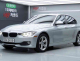BMW 320d 2012년 중고...