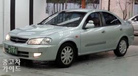 SM3- SE 2004년 : ...
