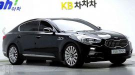 K9 2013년 중고차 매매...